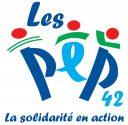 Association des PEP 42 (Loire)